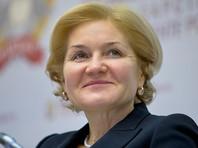 Правительство выделит вузам еще 25 млрд рублей, но только эффективным. Названы 20 лучших
