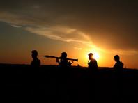 """Родственники опознали пленного россиянина на видео ИГ* - он сражался в Сирии в """"ЧВК Вагнера"""""""
