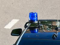 Дагестанского водителя избили прямо на дороге - отказался пропустить кортеж главы МВД