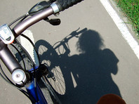 Велосипедистку в Ивановской области сбил пьяный священник Протолеон, утверждают СМИ