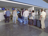 Минтранс утвердил бесплатный провоз 5 кг ручной клади на борту самолета для невозвратных билетов