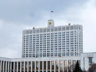 Bloomberg назвал претендентов на пост премьера вместо Медведева после выборов президента