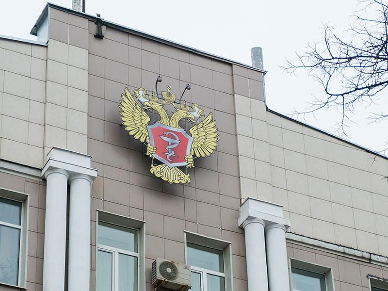 Минздрав поделился хорошими новостями о статистике смертности в России