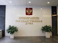 Профильный комитет Госдумы вслед за правительством не поддержал мизулинский проект о выводе абортов из ОМС