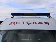 Установлено, что он проводил экспертизу тела ребенка, погибшего в результате наезда автомобиля в одном из дворов города Балашихи Московской области в апреле 2017 года