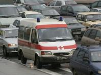 """В Петербурге следователи не нашли связи между митингом сторонников Навального и смертью женщины, не дождавшейся приезда """"скорой"""""""