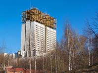 Академики РАН после решения президиума ВАК оставить Мединскому ученую степень призвали реформировать комиссию