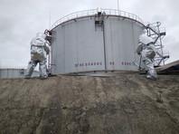 Якутскэнерго отчиталось о восстановлении энергоснабжения в областном центре