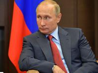 Глава государства также призвал Запад прекратить давить исключительно на Москву и вспомнить про Киев