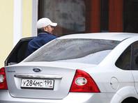 Экс-сенатор от Чечни Джабраилов после стрельбы в отеле оштрафован на 4 тысячи рублей за употребление наркотиков