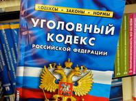 При строительстве станции нижегородского метро украли 40 миллионов рублей