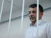 Бывший сотрудник СК рассказал о попытках ФСБ дискредитировать Бастрыкина