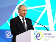 Путин призвал снизить риторику вокруг КНДР и рассказал, как Ким Чен Ир сообщил ему про ядерную бомбу