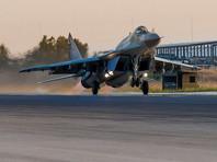 Операция российских ВКС в Сирии близится к завершению. На данном этапе российские власти заняты вопросами перспектив дальнейшего развития ситуации в Сирии
