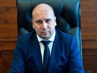 Диспетчер скорой помощи, отказавшаяся посылать медиков к актеру Марьянову, ушла с работы