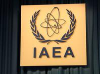 Представители Евросоюза, МАГАТЭ и, конечно, Ирана также высказались в пользу ныне действующего соглашения, которое не нравится главе Белого дома