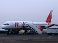 """Пассажиры """"ВИМ-Авиа"""" подали первый иск к авиакомпании за задержку рейса"""
