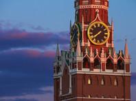 Москва о публикации в США файлов об убийстве Кеннеди: это дело историков, предпочитаем вопросы настоящего, а спекуляции не комментируем
