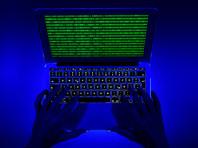 """""""Интерфакс"""" и """"Фонтанка"""" подверглись хакерским атакам"""