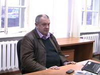 Глава экспертного совета ВАК написал заявление об уходе