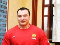Уволен полицейский, который был свидетелем убийства пауэрлифтера Драчева и не принял мер