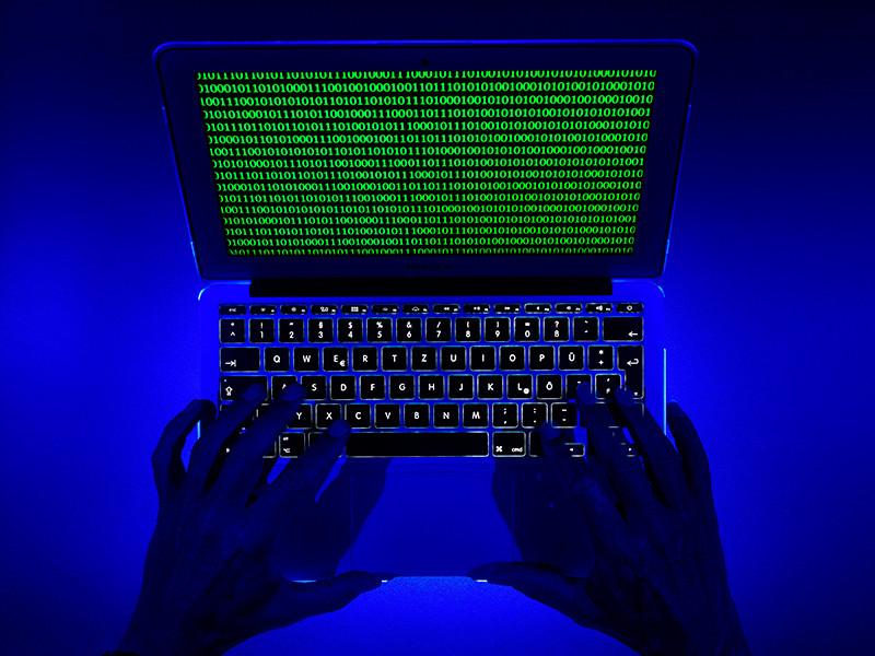 """""""Интерфакс"""" сообщил о масштабной хакерской атаке на свои сайты"""