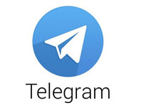 Telegram при всем желании не способен выполнить требование ФСБ и представить ключи для дешифровки переписки