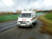 """В Омской области проверяют случай с """"тяжелым"""" пациентом, от которого медики скорой потребовали 500 рублей на бензин"""