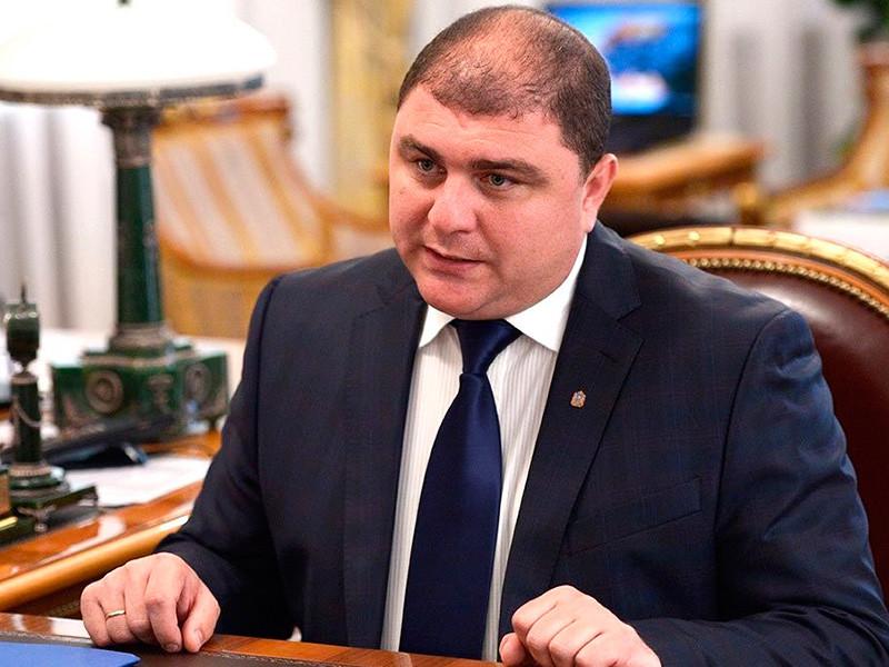 Бывший губернатор Орловской области Вадим Потомский, назначенный на должность заместителя полпреда президента в ЦФО, будет следить за мусорными полигонами и работой промышленных предприятий, в том числе АЭС