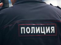 В Ростове-на-Дону задержали координатора штаба Навального