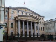 """Генпрокуратура ответила Поклонской по ее жалобе на """"Матильду"""": никаких нарушений не найдено"""
