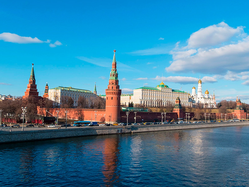 """В Кремле назвали """"неправильными"""" слова Собчак об украинском Крыме, но не уточнили, можно ли за это сесть"""