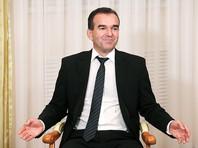 "Губернатор Кубани рассказал о победе региона над валентинками и ""хеллоуинками"""