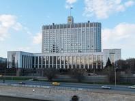 """Правительство подготовило закон о биологической безопасности россиян, а Госдума оперативно нашла """"иноагента"""", собирающего биоматериалы в России"""