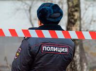 В Ессентуках двое неизвестных напали на сотрудников ППС: двое стражей порядка ранены, один нападавший убит