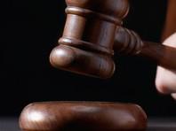 Разведчика США с позором уволили из питерского угро и посадили на два года за отсутствие бюрократической хватки