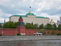 РБК узнал о планах Кремля запустить региональную Telegram-сеть перед выборами