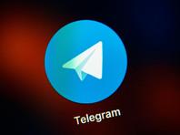 Власти России подключаются к использованию мессенджера Telegram в качестве инструмента политического влияния. До конца октября они планируют запустить около 100 анонимных политических Telegram-каналов в различных регионах