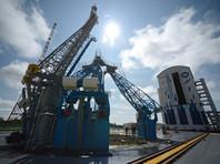 Строители космодрома Восточный снова объявили голодовку из-за невыплаты зарплаты с апреля
