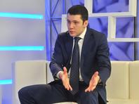 """""""По кочану"""": калининградский губернатор объяснил журналистам про социальные выплаты"""