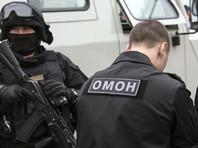 В Петербурге задержали коуча и более сотни участников его тренинга