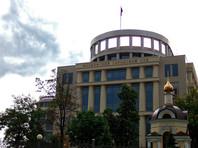 Ранее сегодня Мосгорсуд освободил Волкова из-под ареста на основании того, что его административный материал рассматривался ненадлежащим судом