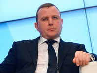 Роскомнадзор подготовил предложения в ответ на дискриминацию российских СМИ в США