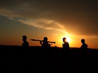 Во вторник, 3 октября, стало известно, что на сайте связанного с ИГ* агентства Amaq было опубликовано видео, на котором двое мужчин рассказали на русском языке о своем пленении боевиками