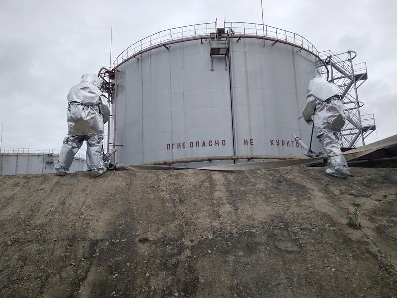 Электроснабжение жилых кварталов Якутска возобновилось после крупной аварии на Якутской ГРЭС, которая оставила город без света, тепла и воды