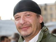 Подмосковный Минздрав сообщил об отмене вызова скорой для актера Марьянова