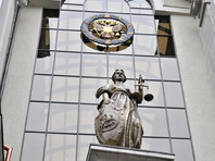 Судебная коллегия Верховного суда по административным делам разрешила Росреестру засекречивать сведения о владельцах недвижимости и таким образом не удовлетворила кассационную жалобу оппозиционера Алексея Навального