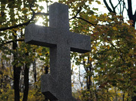 Россия вышла в европейские лидеры по ранней мужской смертности