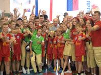 """""""Дождь"""": Путин примет участие в новых """"молодежных"""" мероприятиях - встрече с учителями и фестивале в Сочи"""