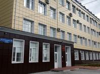 Омский суд обязал цирк выплатить 23 тыс. рублей семье девочки-инвалида, которую не пустили на представление
